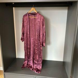 Kimono 👘